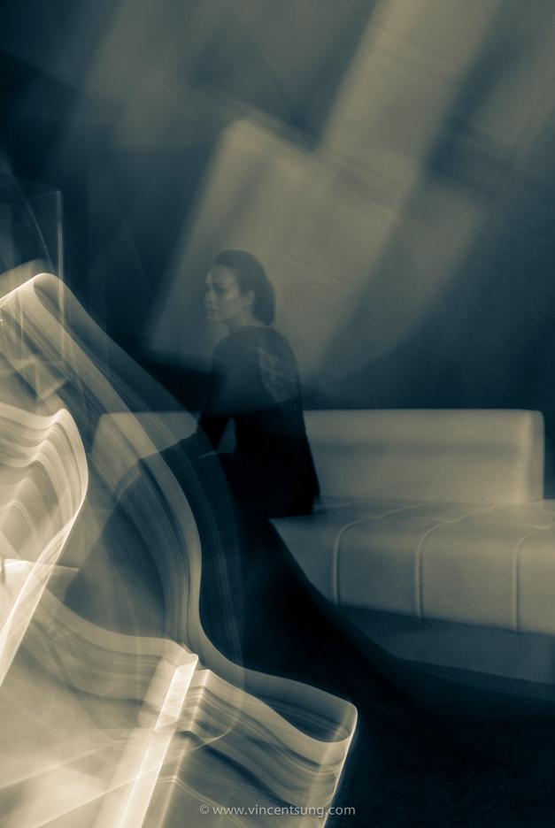 © Vincent Sung - Eclectic Studio-5081